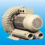 HB型单叶高压环型鼓风机