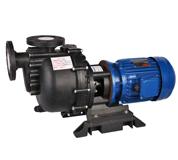 HD系列卧式自吸泵(1-5HP)