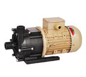CX系列磁力泵(2518-2525)