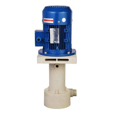 TP系列立式泵(1/2-3HP)