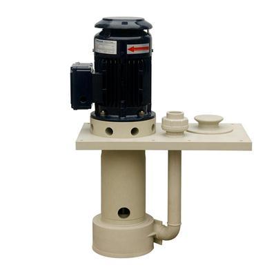 CSH系列立式泵(1-10HP)