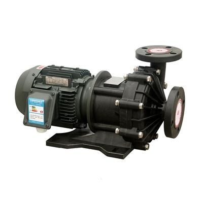 CX系列耐腐蚀磁力泵(400-403)