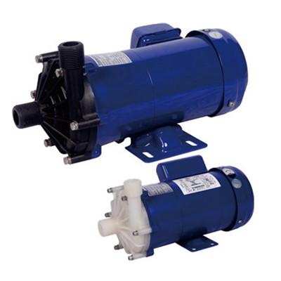 CSM型耐酸碱磁力泵(30R-100R)