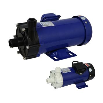 CSM型耐酸碱磁力泵(10R-100R)