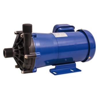 CX系列磁力泵(45w-250w)